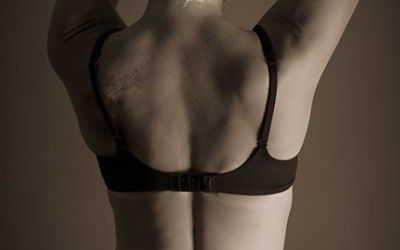 David Krausse Photography 1