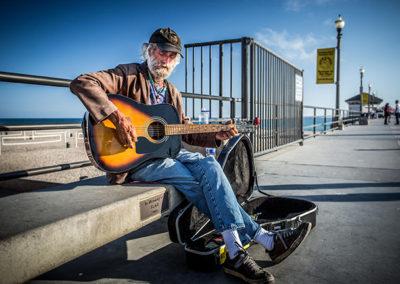 David Krausse Photography 74