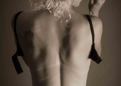 David Krausse Photography 98