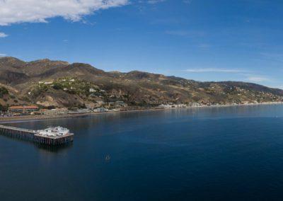 Malibu Panorama (1 of 1)
